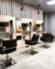 WallyFlex&VacPan Barbershop.jpg