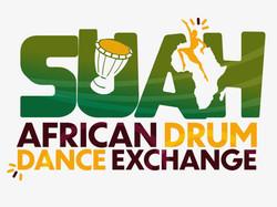 SADDE Official Logo.jpg.jpeg