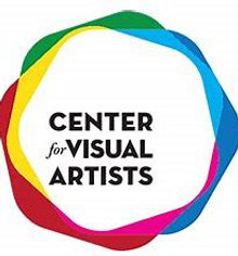 Center for Visual Artists Logo.png