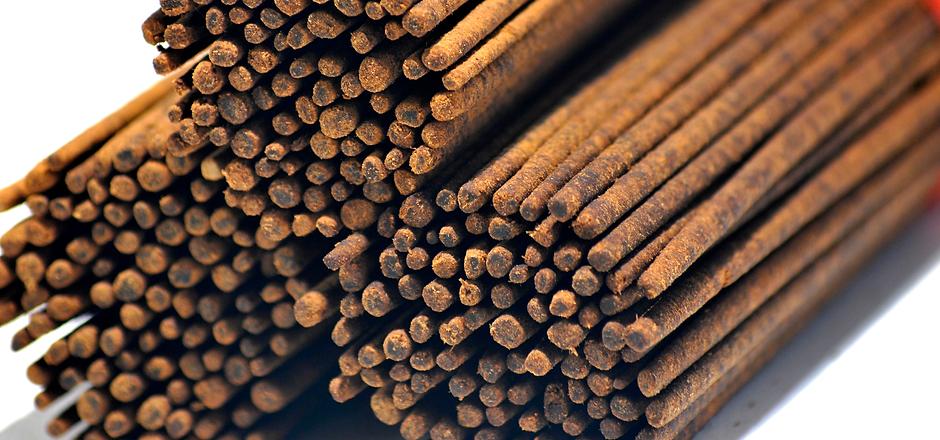 SADDE Incense.png