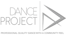 NC%2520Dance%2520Project%2520Logo_edited_edited.png