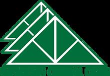 Greensboro-Cultural-Center-Logo-.png