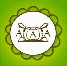 African American Atelier Logo.jpg