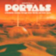 Portals BTS-006_Digital_Cover.jpg