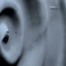 Vinyl cover (low res).jpg
