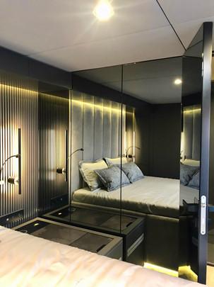 VIP cabin.JPG.jpg