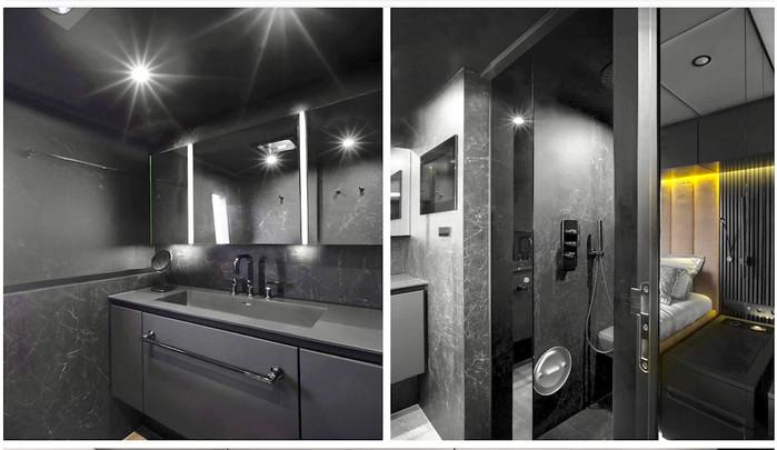 VIP cabin bathroom.jpg