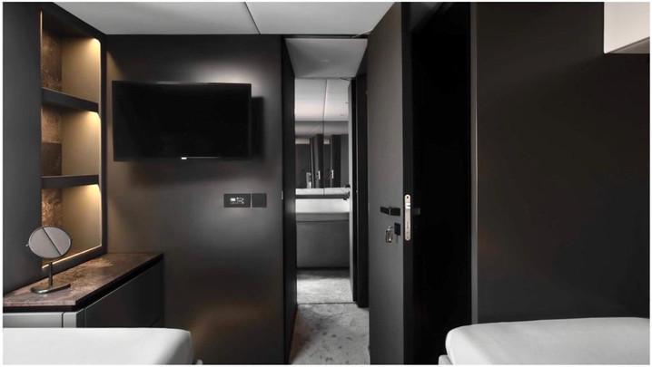 Twin cabin.jpeg