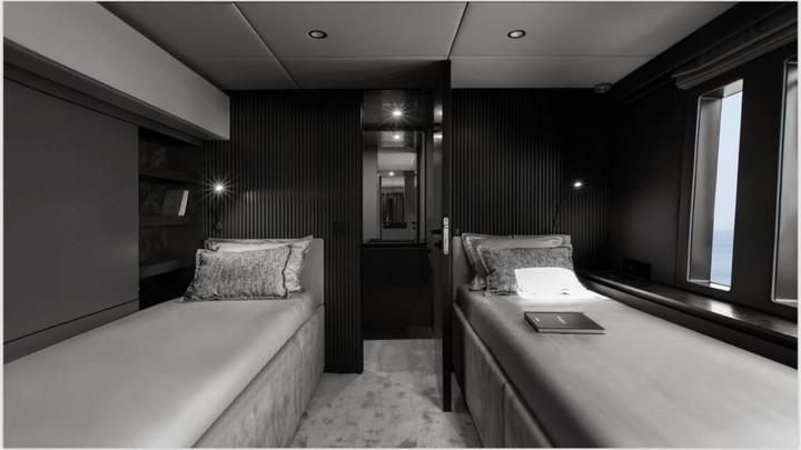 Twin cabin 2.jpeg