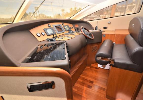 cockpit intérieur.png
