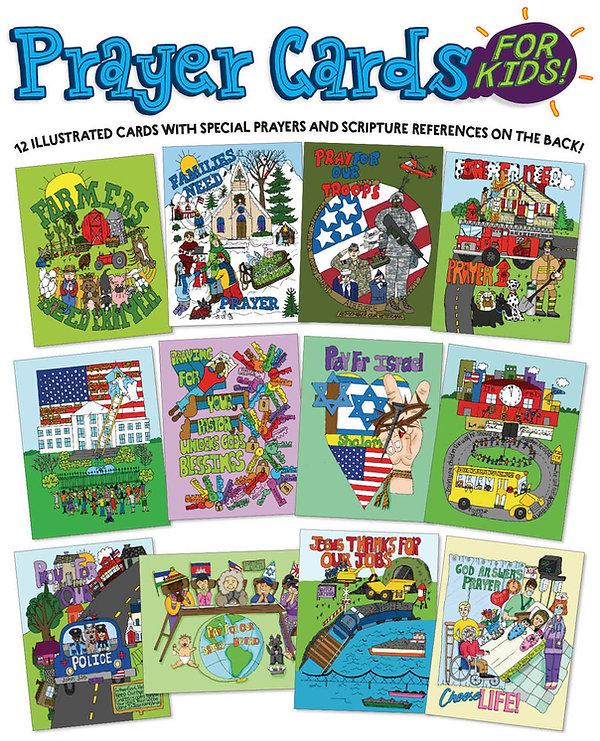 apc-100845-prayer-cards-for-kids_main__6