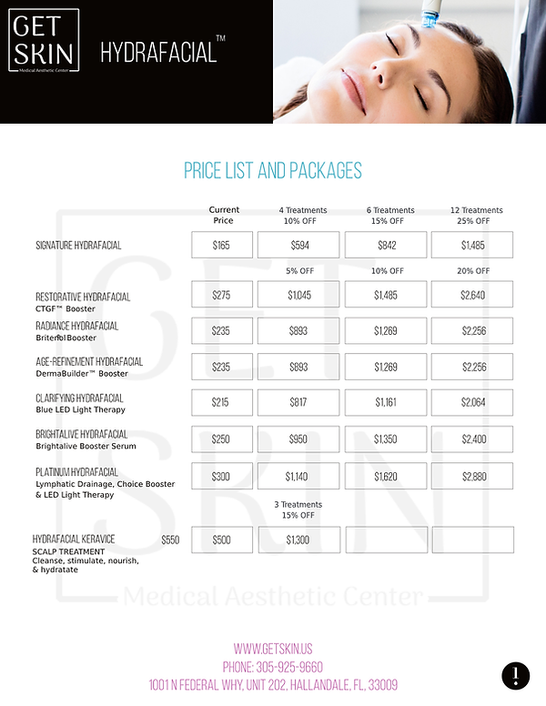 1069_HydraFacial_Membership_Program_Fill