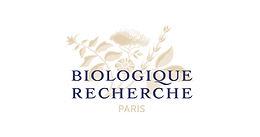 Biologique-Recherche-logo.jpg