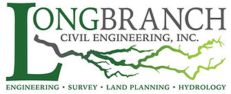 Longbranch Logo.jpg