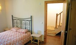 azores studiio_bedroom