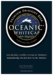 azores beer horta oceanic