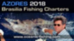 tuna fishing azores