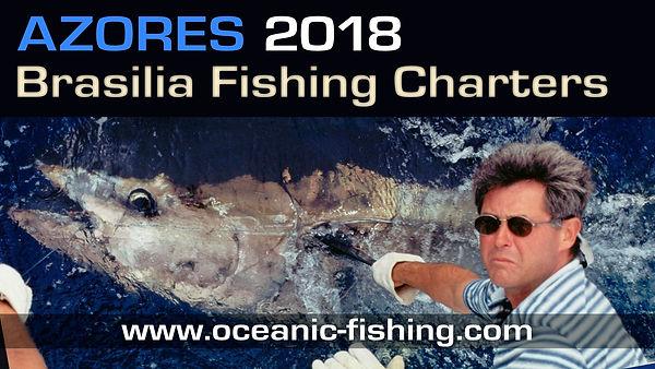 tuna fishing horta azores