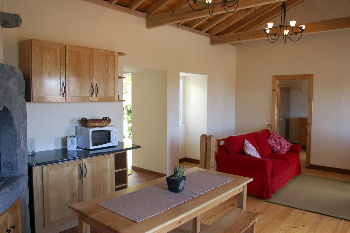 azores_accommodation