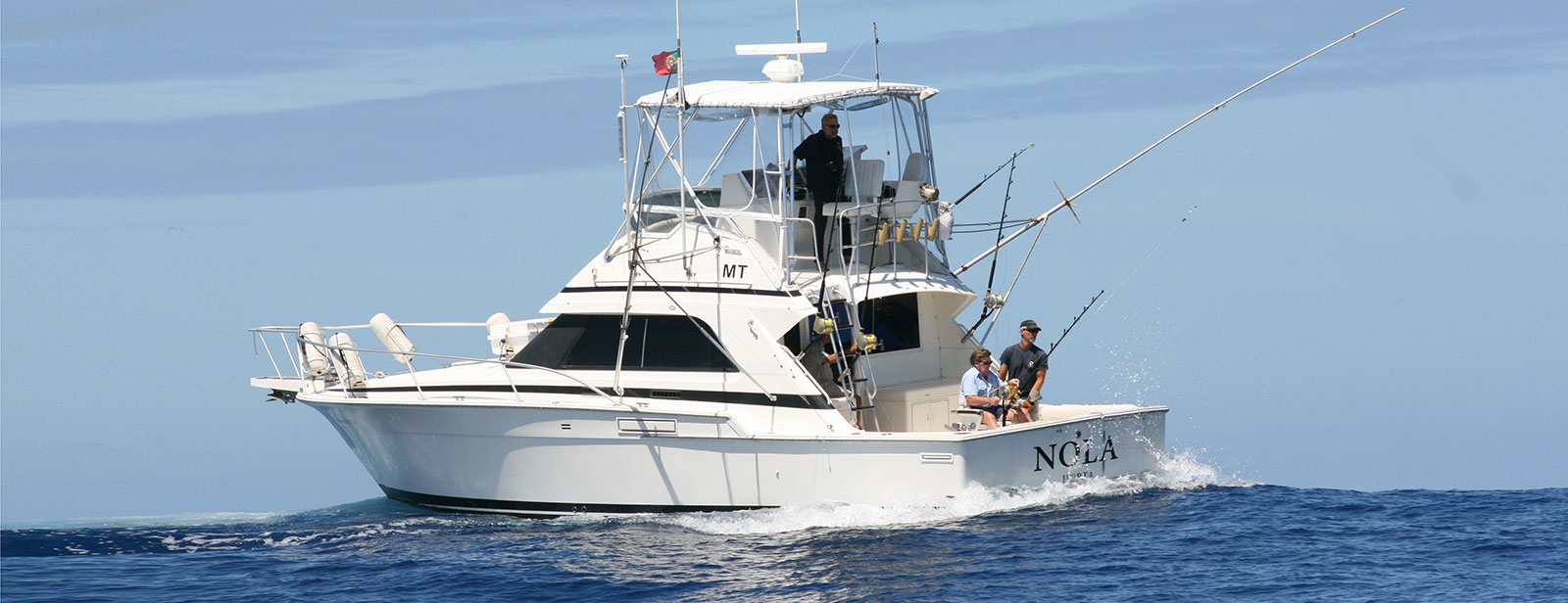 azores_blue_marlin_nola_backing_wide