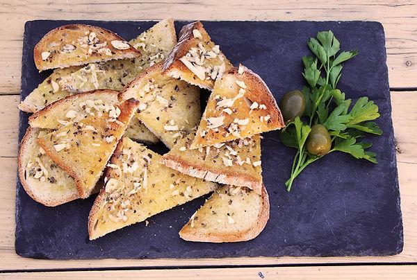 garlic_bread_W.jpg