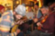 horta faial oceanic music azores