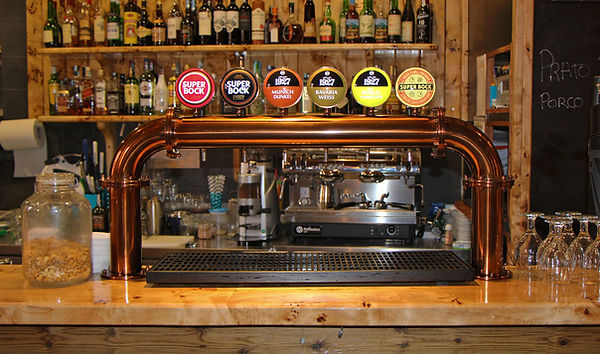 horta azores bar oceanic cafe