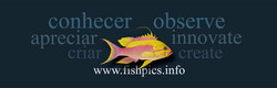 FISHPICS_CREATE
