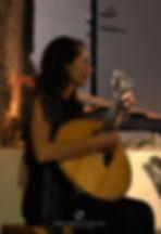 horta music fado oceanic faial