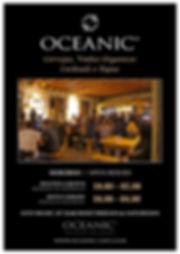 OCEANIC_OPEN_summer_2020_web.jpg