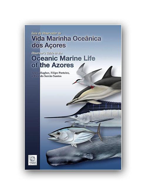 Oceanic Guide