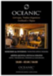 OCEANIC_OPEN_2029_winter_web.jpg