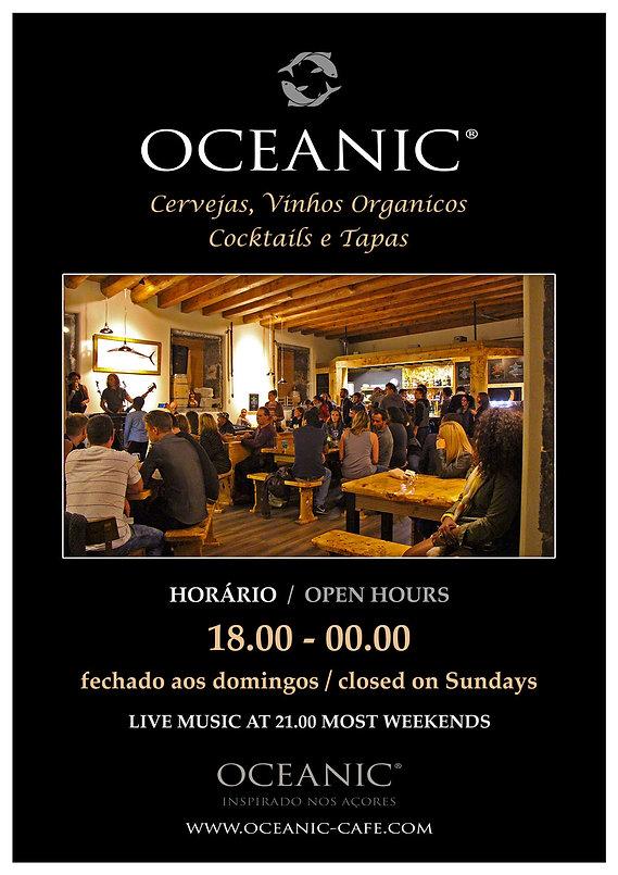 OCEANIC_OPEN_summer_2021_W.jpg