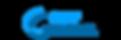 CG logo2.png