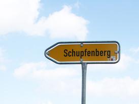 Der Hof am Schupfenberg.jpg