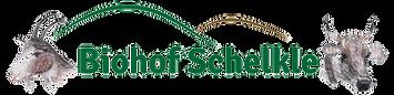 Logo_Biohof_Schelkle_Tiere_FINAL_edited.