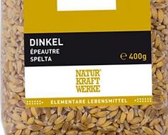 dinkel_demeter_edited_edited.png