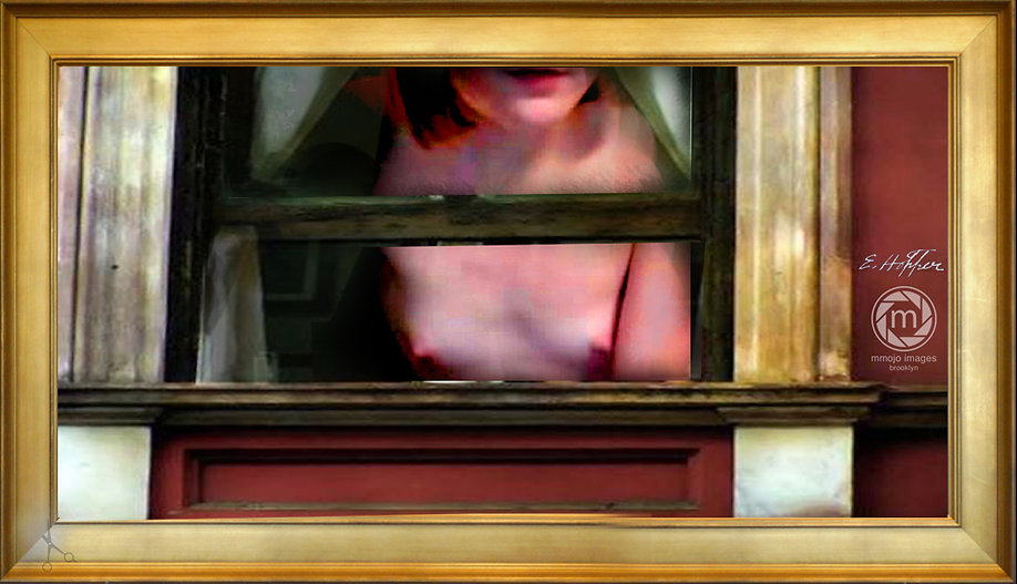 HOPPER WINDOW.jpg