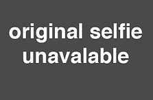SELFIE UNAVALABLE.jpg