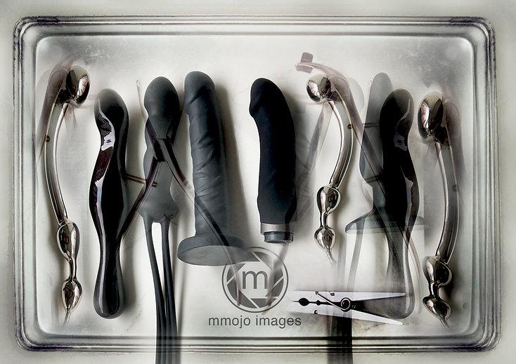 MEDICAL TRAY_MM.jpg