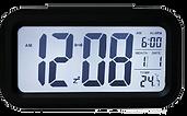 SELFIE DIGITAL CLOCK.png