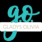 Gladys Olivia Logo