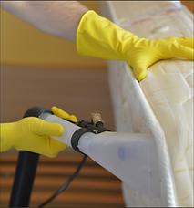 Limpieza de muebles y alfombras - Efast