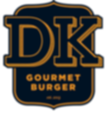DK002_Website_1-03.png
