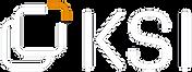 LogoBlancoTickNaranjaFondoTransparente (