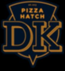 DK002_Website_1-04.png