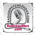 radio psy chez vous.png