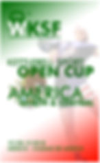 Open Cup North Central America.jpg