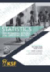 Stats-Report(1)-1.jpg