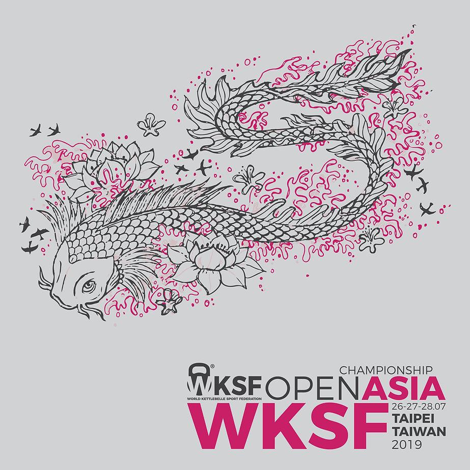 OPEN ASIA banner fb.jpg
